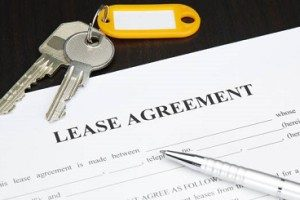 retail-shop-leases-commerical-business-leasing-lawyers-brisbane-queensland-australia-300x200