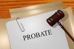 mildura-probate-lawyer-300x200