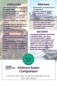 Comparing-your-Defence-Super-Final