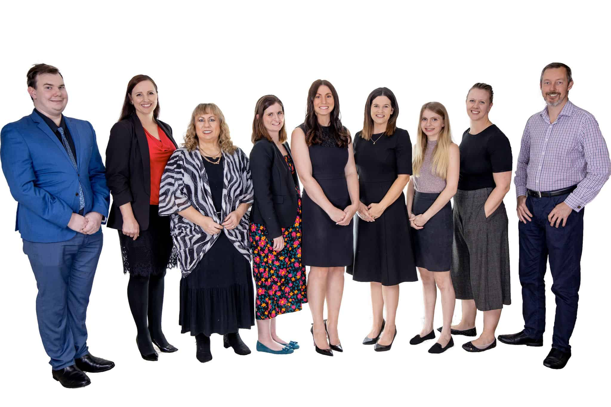 Our Brisbane car accident lawyers